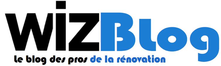 Le blog de Batiwiz débarque!