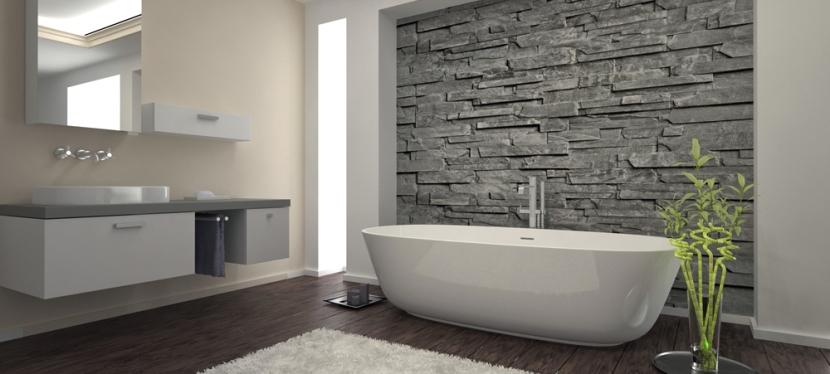 Comment Aménager Une Petite Salle De Bain LAtelier Batiwiz - Comment amenager une petite salle de bain