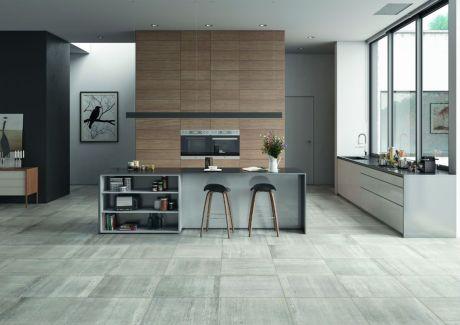 carrelage-sol-cuisine-effet-ciment-alcafaro_5460500