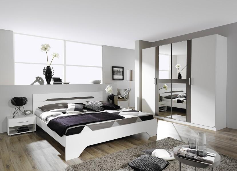 Décorer sa chambre avec un budgetréduit