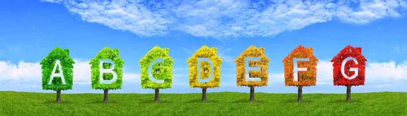 L'innovation dans le secteur de la performance énergétique : les freins et changementspossibles.