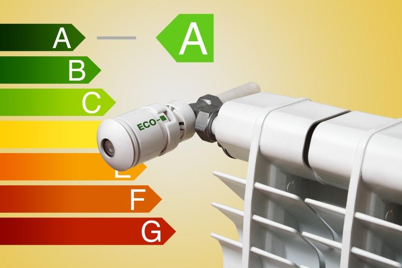 Accéder à la performance énergétique: lesaides
