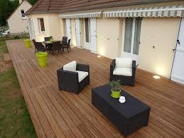 Comment rendre une terrasse plus agréable?
