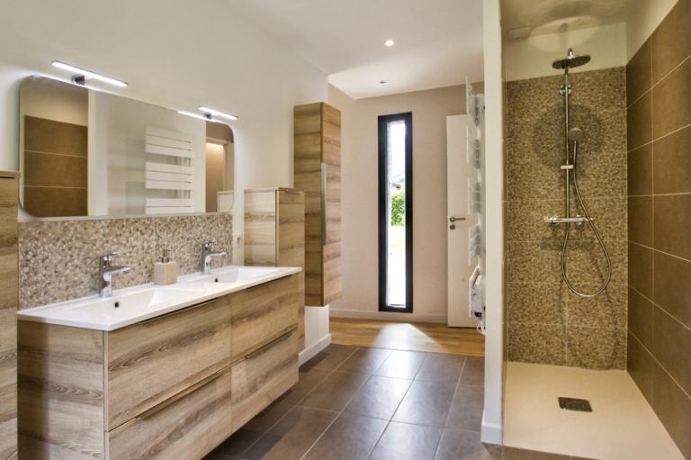 renovation-salle-de-bain-optireno-jpg.jpg