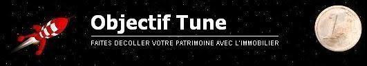 Objectif Tune ®