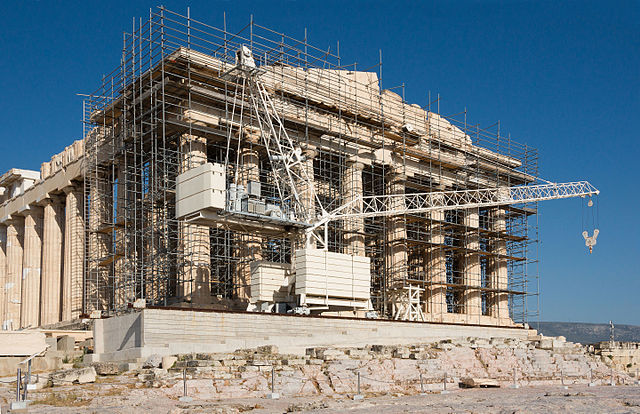 640px-restoration_work_parthenon_facade_acropolis_athens_greece