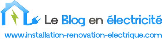 Le blog enélectricité