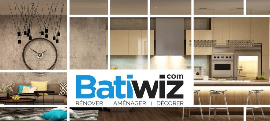 L'Atelier Batiwiz