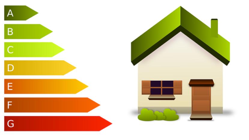 Comment bénéficier de la prime énergie lors de vos travaux de rénovation?
